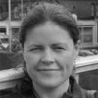Profile Photo of Catherine Frost