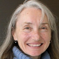 Profile photo of Catherine Gebotys, expert at University of Waterloo