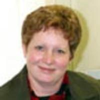 Profile Photo of Catherine Graham