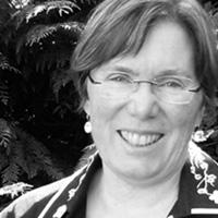 Profile photo of Catherine Harding, expert at University of Victoria