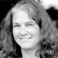 Profile photo of Catherine Hunter, expert at University of Winnipeg