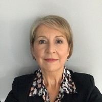 Profile photo of Catherine Moloney, expert at Wilfrid Laurier University