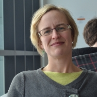 Profile photo of Catherine Murton-Stoehr, expert at Nipissing University