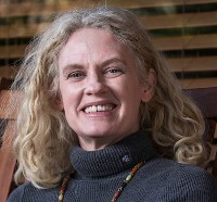 Profile photo of Catherine O'Donnell, expert at Arizona State University