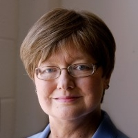 Profile photo of Catherine Peters, expert at Princeton University