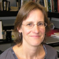 Profile photo of Catherine Pfister, expert at University of Chicago