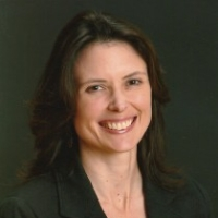 Profile photo of Catherine Price, expert at University of Florida