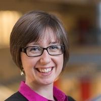 Profile photo of Catherine Rawn, expert at University of British Columbia