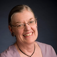 Profile photo of Catherine Snow, expert at Harvard University