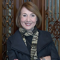 Profile photo of Cathy Davidson, expert at Graduate Center of the City University of New York