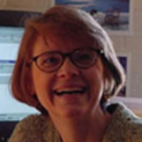 Profile photo of Cathy Johnson, expert at Williams College