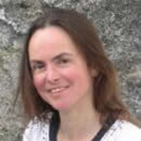 Profile photo of Catriona Kelly, expert at University of Oxford