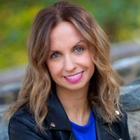 Profile photo of Caty Borum Chattoo, expert at American University