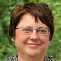 Profile photo of Cécile Coderre, expert at University of Ottawa
