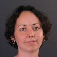 Profile photo of Celeste M. Nelson, expert at Princeton University