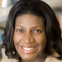 Profile photo of Celeste Watkins-Hayes, expert at Northwestern University