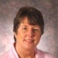 Profile photo of Celia J. Bonaventura, expert at Duke University