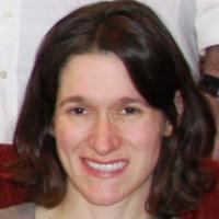 Profile photo of Celia Rothenberg, expert at McMaster University