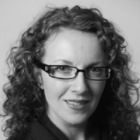 Profile photo of Celina Jeffery, expert at University of Ottawa