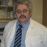 Profile photo of Chaim O. Jacob, expert at University of Southern California