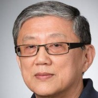 Profile photo of Chan Ching, expert at McMaster University