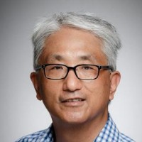 Profile photo of Chang-Qing Xu, expert at McMaster University