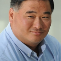 Profile Photo of Chang-Tai Hsieh