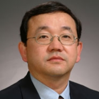 Profile photo of Chang-Won Park, expert at University of Florida