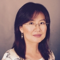 Profile photo of Changling Chen, expert at University of Waterloo