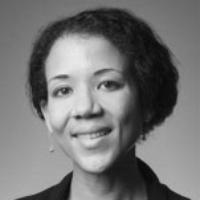 Profile photo of Chantal Thomas, expert at Cornell University