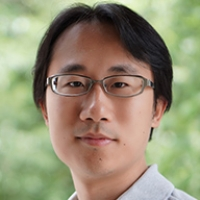 Profile photo of Chao Gao, expert at University of Chicago