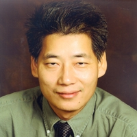Profile photo of Chao-Jun Li, expert at McGill University
