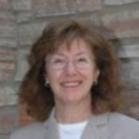 Profile photo of Charlene Miall, expert at McMaster University