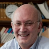 Profile photo of Charles Aquadro, expert at Cornell University