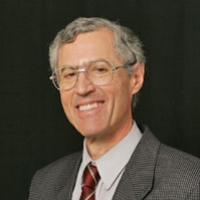 Profile photo of Charles Brainerd, expert at Cornell University