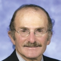 Profile photo of Charles Cantor, expert at Boston University