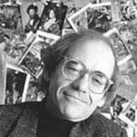Profile photo of Charles E. Cohen, expert at University of Chicago