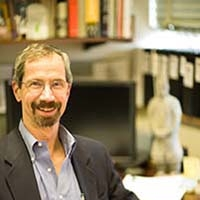 Profile photo of Charles L. Cooney, expert at Massachusetts Institute of Technology