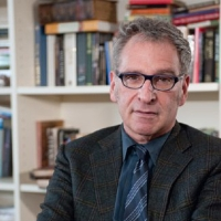Profile photo of Charles Dellhiem, expert at Boston University