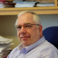 Profile photo of Charles Forsberg, expert at Massachusetts Institute of Technology