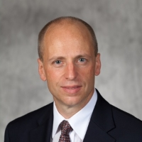 Profile photo of Charles Hadlock, expert at Michigan State University