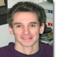 Profile photo of Charles J. Heckman, expert at Northwestern University