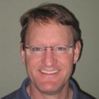 Profile photo of Charles Jones, expert at Western University