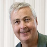 Profile photo of Charles Kerr, expert at University of British Columbia