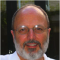 Profile photo of Charles A. Lagreco, expert at University of Southern California