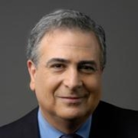 Profile Photo of Charles Lipson