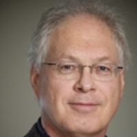 Profile photo of Charles A. Lucy, expert at University of Alberta