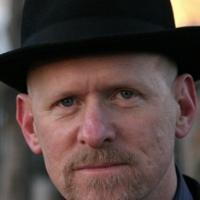 Profile photo of Charles Merzbacher, expert at Boston University