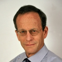 Profile photo of Charles Mueller, expert at New York University