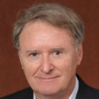 Profile photo of Charles Ouimet, expert at Florida State University